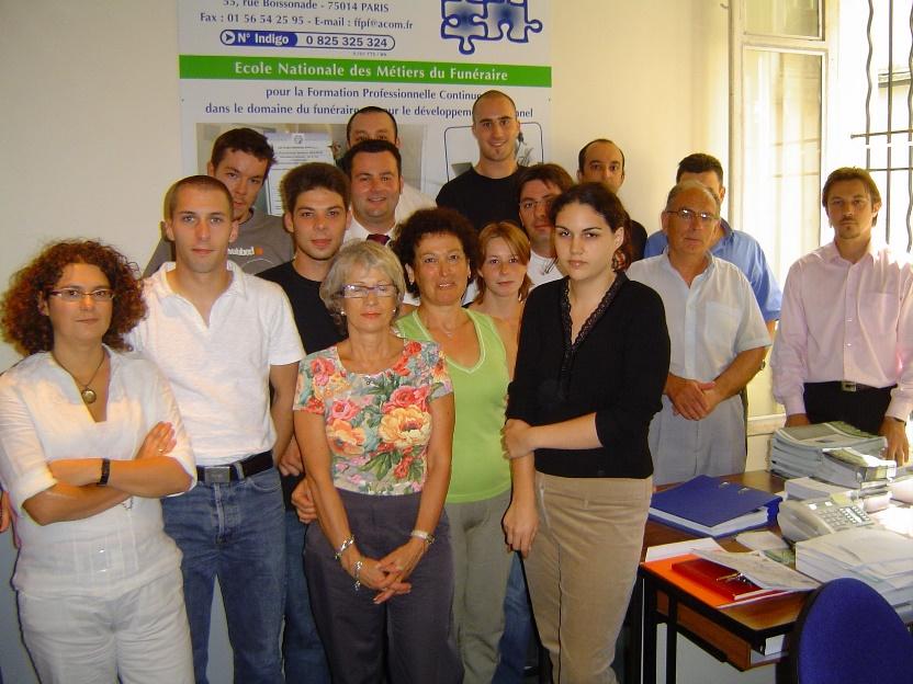 PROMO SEPT 2006